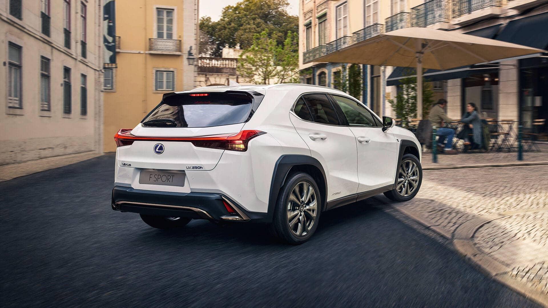 Quelles sont les voitures hybrides à privilégier ?