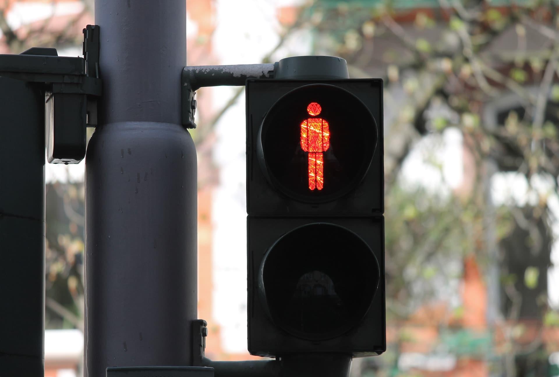 Echec à l'examen de code de la route : la solution